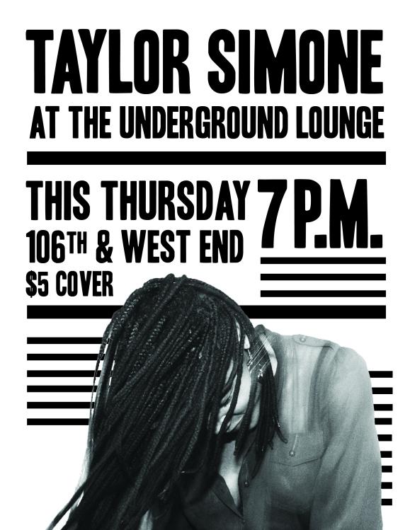 Taylor Simone 2_18