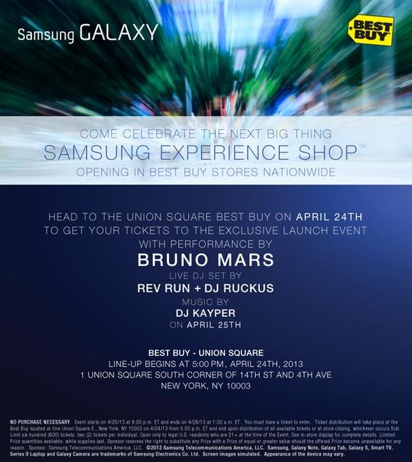 Samsung_Best Buy_v1