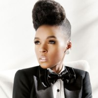 Great New Music: Janelle Monáe - Q.U.E.E.N. feat. Erykah Badu