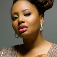Sing a Song! Sing a Note! Sing a Chord? My Take on Lalah Hathaway's New Sound