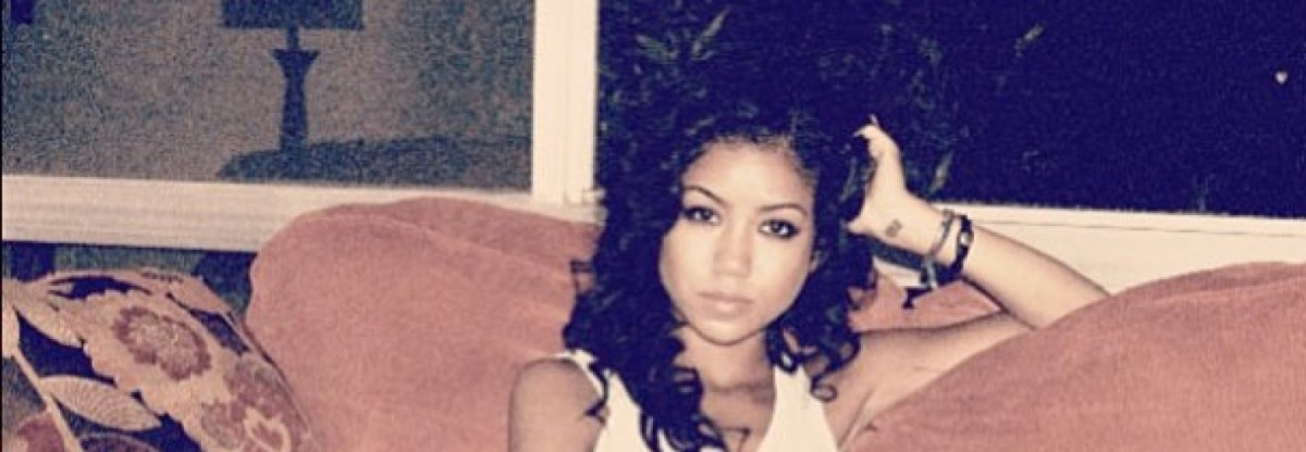 Sail Out or Sell Out: Is Jhene Aiko Really the Next Sade?