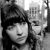 Case of the Mondays: Focus Artist - Courtney Barnett
